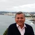 Juan Carlos Durán Cartes, 52, Vina Del Mar, Chile