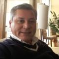 Juan Carlos Durán Cartes, 51, Vina Del Mar, Chile