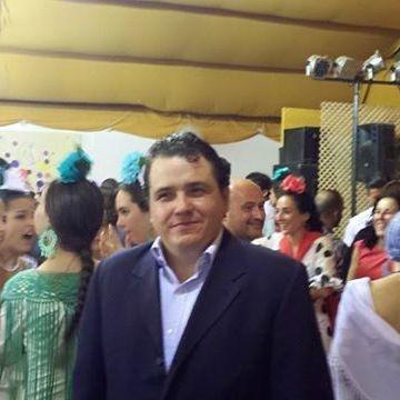 Pablo Pascua Perez, 31, Salamanca, Spain
