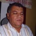 ivan valencia, 52, Medellin, Colombia