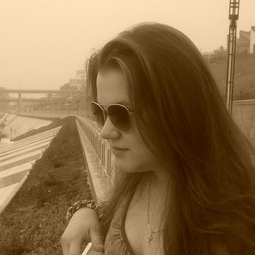 Юлия Владимировна, 25, Tyumen, Russia