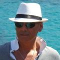 Dany, 55, Alessandria, Italy