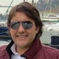 Alex, 44, Istanbul, Turkey