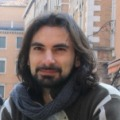 Gian Luigi, 40, Piacenza, Italy