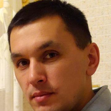 Михаил, 38, Voronezh, Russia