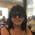 Алла, 60, Elk Grove, United States