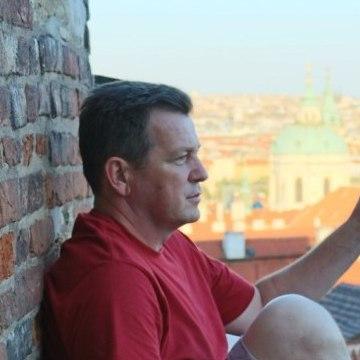 Юрий, 52, Rostov-na-Donu, Russia