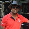 Kalhara Jayawardana, 27, Colombo, Sri Lanka