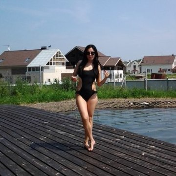 Екатерина, 32, Nizhnii Novgorod, Russia