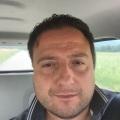 Emanuele , 37, Perugia, Italy