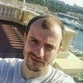 Visait Nunaev, 32, Saint Petersburg, Russia