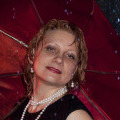 Irina, 42, Perm, Russia