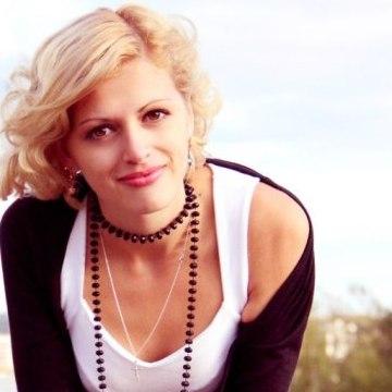 Елена Клыкова, 27, Barnaul, Russia