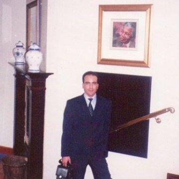 karim, 40, Alger, Algeria