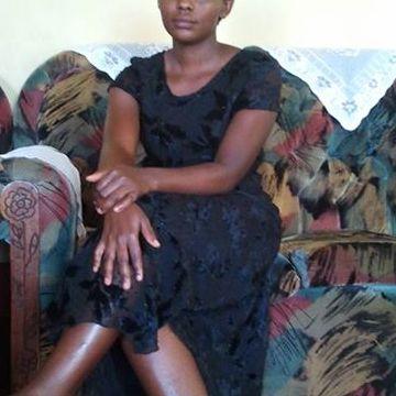 lydia, 29, Kampala, Uganda
