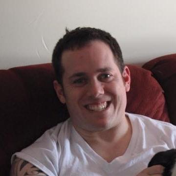 jonha maxwell ojeka, 28, London, United Kingdom