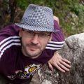 Alexandr Fast, 41, Chelyabinsk, Russia