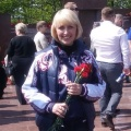 Елена, 46, Kaliningrad (Kenigsberg), Russia