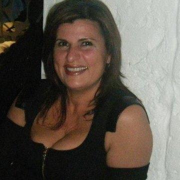 maria, 52, Taranto, Italy