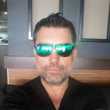 ΡΟΝΤΖΙΩΚΟΣ  ΓΙΩΡΓΟΣ, 42, Kalamata, Greece