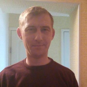 Юрий, 39, Kurgan, Russia