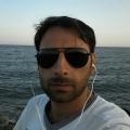 Ahmet, 32, Istanbul, Turkey