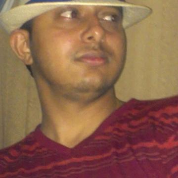 JDR_NAIR, 29, Dubai, United Arab Emirates