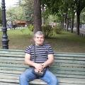 Gocha, 51, Saint Petersburg, Russian Federation