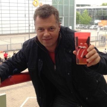 Traveller, 38, Riga, Latvia
