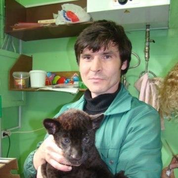 Игорь, 40, Saint Petersburg, Russian Federation
