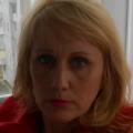 Galina Ionkina, 44, Achinsk, Russia