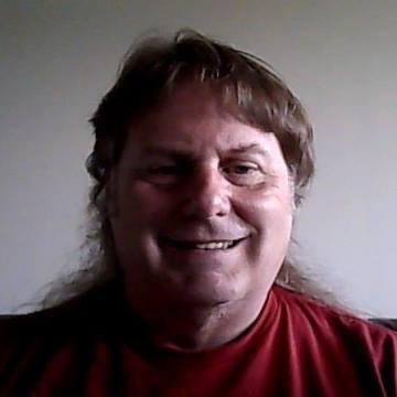 william Hepp, 66, Meriden, United States