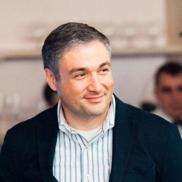 Игорь Малков, 47, Rostov-na-Donu, Russia