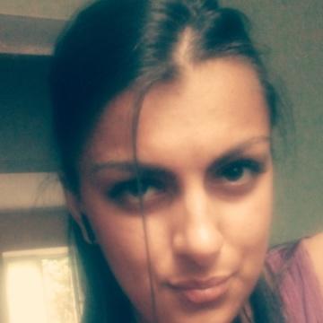 Asiya, 29, Dnepropetrovsk, Ukraine