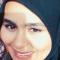 wissam, 24, Marrakech, Morocco