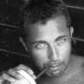 LUCA, 38, Mailand, Italy
