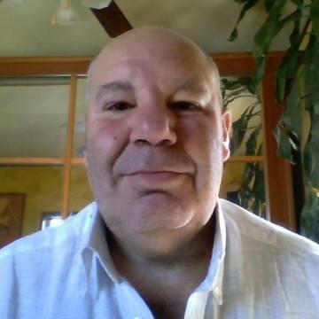 Jose Manuel De Celis Gomez, 55, Reinosa, Spain