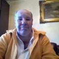Jose Manuel De Celis Gomez, 56, Reinosa, Spain