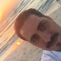 Faid, 48, Dubai, United Arab Emirates