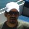 Faisal, 38, Kuwayt, Kuwait
