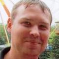 Сергей, 33, Nizhnii Novgorod, Russia
