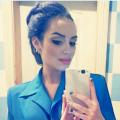 Анна, 20, Sumy, Ukraine