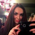 Анна, 19, Sumy, Ukraine