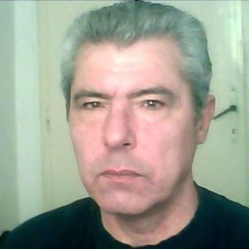 Ivan Benin, 58, Rakovski, Bulgaria