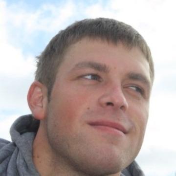 Виталий, 31, Elets, Russia