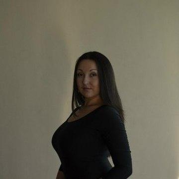 Яна, 22, Odessa, Ukraine