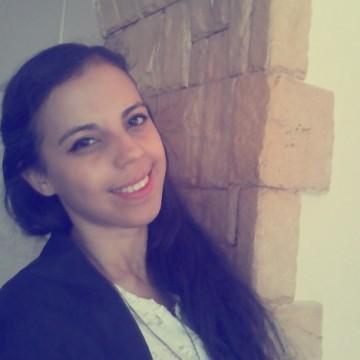 Сафия, 23, Russkaya Polyana, Russian Federation