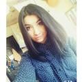 Таня Митина, 21, Ryazan, Russia