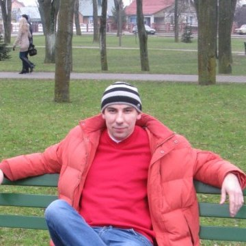геннадий , 32, Grodno, Belarus
