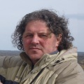 Павел, 52, Moscow, Russia